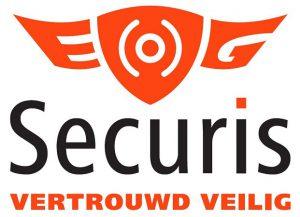 EG-Securis-Beveiliging Rotterdam Elektro Groeneweg Installatie Installateur Camerabeveiliging Security