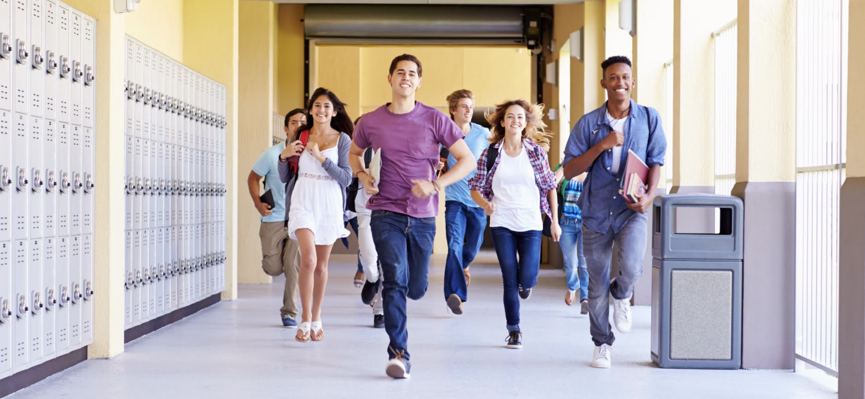 21 VO-scholen kiezen voor specialisme